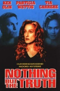 Nothing But the Truth (1995)