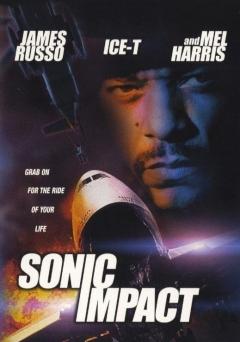 Sonic Impact Trailer