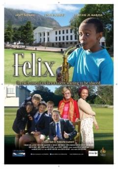 Felix (2013)