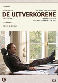Uitverkorene, De (2006)