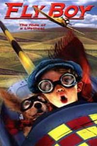 Fly Boy (1999)