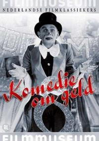 Komedie om geld (1936)