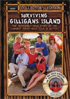 Surviving Gilligan's Island: The Incredibly True Story of the Longest Three Hour Tour in History (2 (2001)