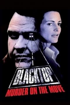 Blacktop (2000)