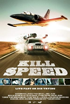 Kill Speed (2010)