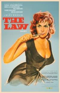 La Loi (1959)
