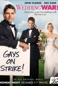 Wedding Wars (2006)