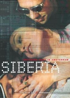 Siberia (1998)