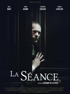 La séance (2014)