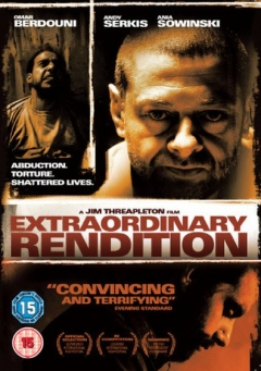 Extraordinary Rendition (2007)
