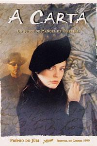 Lettre, La (1999)