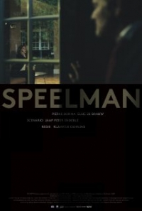 Speelman (2013)