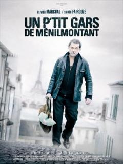 Un p'tit gars de Ménilmontant (2013)