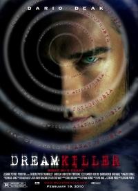 Dreamkiller (2010)