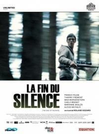 La fin du silence (2011)