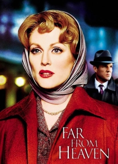 Far from Heaven Trailer