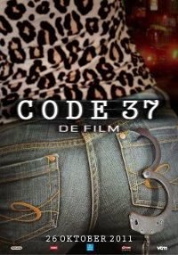 Code 37 (2011)