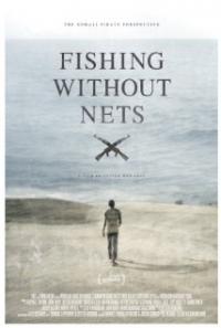 Fishing Without Nets (2014)