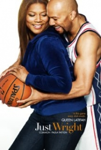 Just Wright Trailer