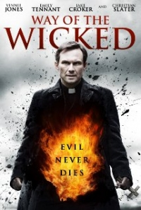 Way of the Wicked Trailer