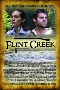 Flint Creek (2010)