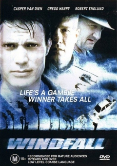 Windfall (2001)