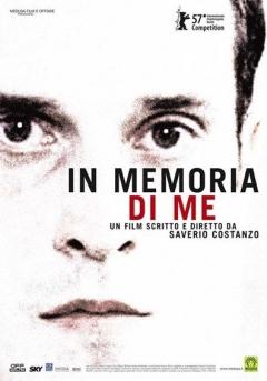 In memoria di me (2007)
