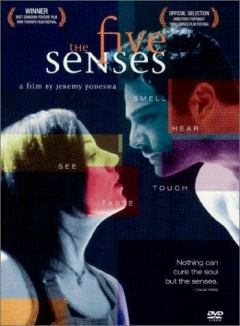 The Five Senses (1999)