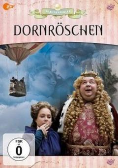 Doornroosje (2008)