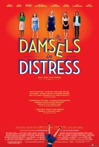Damsels in Distress (2011)