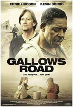 Gallows Road (2017)