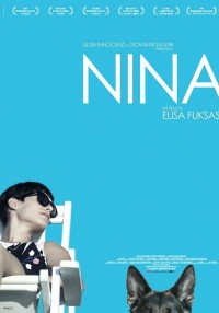 Nina (2012)