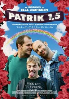 Patrik Age 1.5 (2008)