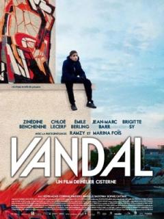 Vandal (2013)