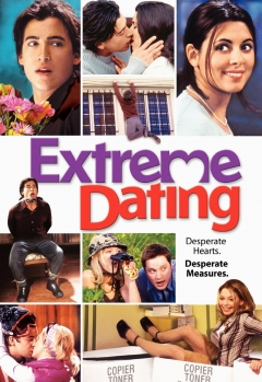 Extreme Dating (2004)
