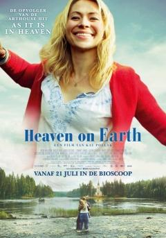 Heaven on Earth (2015)