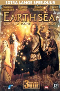 Earthsea (2004)