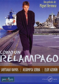 Como un relámpago (1996)