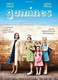 Gamines (2009)