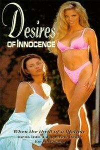 Desires of Innocence (1997)