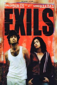 Exils (2004)