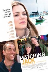 Matching Jack (2010)