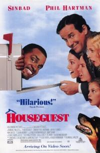 Houseguest (1995)