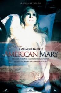 American Mary Trailer