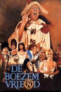 Boezemvriend, De (1982)