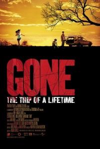 Gone Trailer