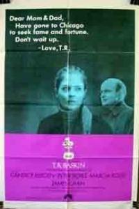 T.R. Baskin (1971)