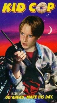 Kid Cop (1996)