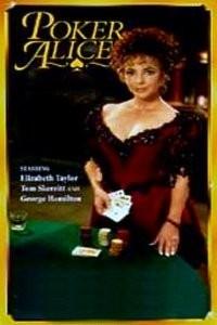 Poker Alice (1987)