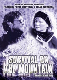 Survival on the Mountain (1997)